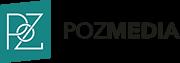 POZ Media - Fullservicebyrå